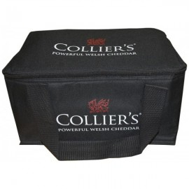 Collier's Coolbag - Large