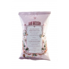 San Nicasio Smoked Paprika Flavour Chips - 14 x 150g (case)